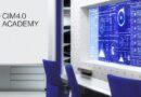Nasce Cim4.0 Academy, la scuola per formare i protagonisti della trasformazione digitale