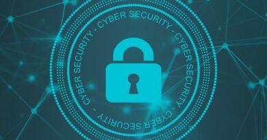 L'OT nel mirino del cyber crime: crescono le vulnerabilità, +148% nella prima metà del 2021