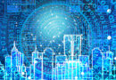 Ufficio Acquisti sommerso dalla documentazione cartacea? 16 mila aziende adottano già soluzioni digitali