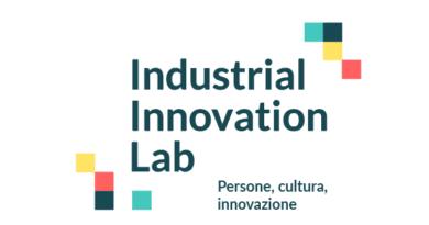 Industrial Innovation lab