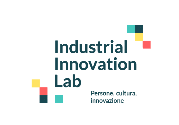 Industrial Innovation lab