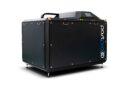 Da HP nuove soluzioni per migliorare l'automazione dell'Additive Manufacturing e per gestione di 'flotte' di stampanti 3D
