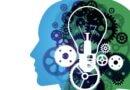 Intelligenza artificiale, la strategia italiana (di nuovo) in consultazione pubblica