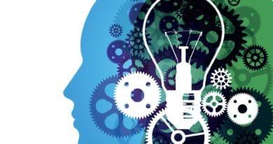 Secondo Google ci sarà sempre più intelligenza artificiale nel Manifatturiero