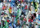 """Un """"pass digitale"""" che sfrutta intelligenza artificiale e sensori per riciclare la plastica al 100%"""