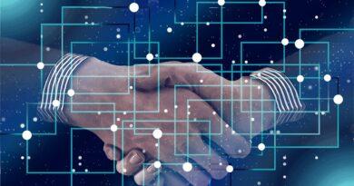 Crit e Icim, una partnership a servizio delle imprese italiane per investire in ottica Industria 4.0