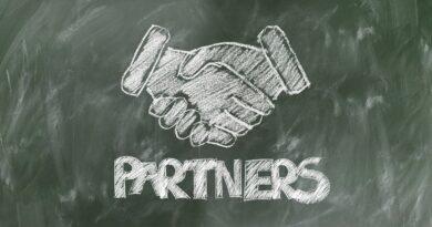 """Accenture espande i propri servizi Industry X, produttività, crescita e sostenibilità nelle """"core operations"""""""