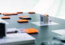 Da B&R un innovativo sistema di movimentazione per la produzione adattiva