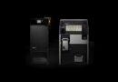 Formlabs lancia Fuse 1 per la stampa 3D industriale