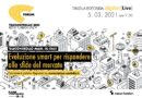 Un incontro digitale per guardare al futuro del Telecontrollo