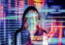 La sinergia tra uomo e intelligenza artificiale verso un'industria sempre più collaborativa