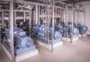La piattaforma IoT che aiuta GEA a fornire sistemi di refrigerazione sicuri e sostenibili