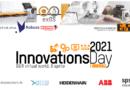 Movimentazione intelligente e integrazione IT/OT per la fabbrica adattiva: l'8 aprile l'Innovations Day B&R