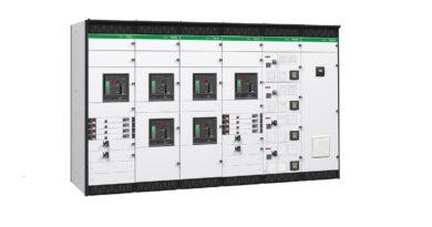 Schneider Electric presenta nuovi quadri per distribuzione elettrica e controllo motore