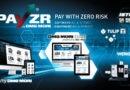 Utilizzare senza possedere: con Payzr DMG Mori porta il modello Netflix nel mondo dell'automazione