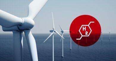 Idrogeno verde per tutti: ABB e Axpo studiano come abbassare i costi