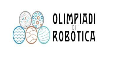 Olimpiadi di Robotica, ecco i progetti vincitori