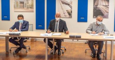 Politecnico di Milano, Fluid-o Tech e STMicroelectronics insieme per creare un laboratorio sulla fluidica intelligente