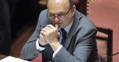 """Il viceministro Pichetto Fratin: """"Vedo molto bene il ritorno a super e iper ammortamento"""""""